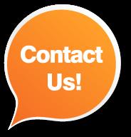 Contact us shape